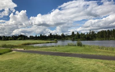Jug Mountain Golf Course – 2018