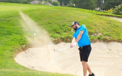 My Worst Golf Experience